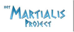 Het Martialis Project