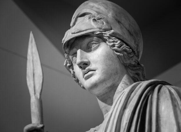 Dies Latinus